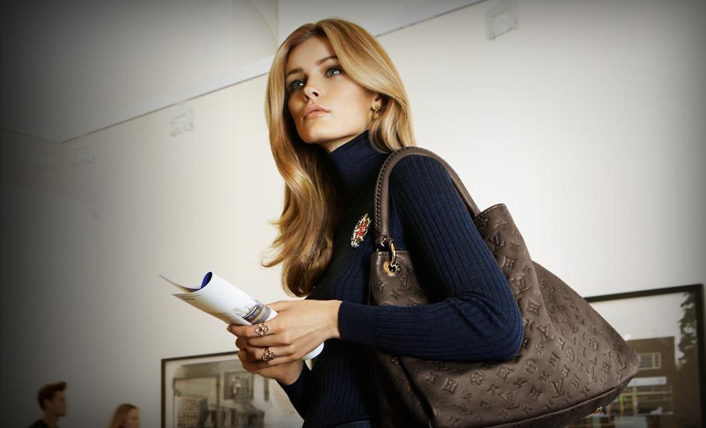 """alt=""""Красивые брендовые сумки женские"""""""